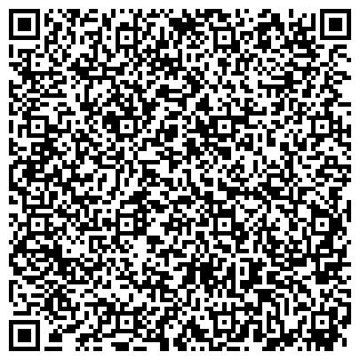 QR-код с контактной информацией организации Гродненский центр научно-технической и деловой информации, РУП