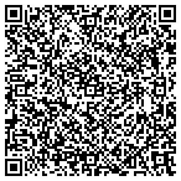 QR-код с контактной информацией организации Брествестпресс, ООО