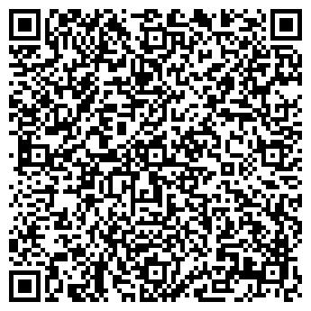 QR-код с контактной информацией организации Белдорцентр, РУП