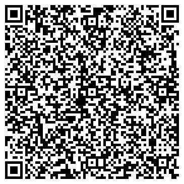 QR-код с контактной информацией организации Полеспечать, ОАО