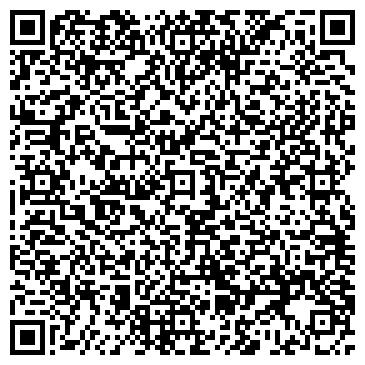 QR-код с контактной информацией организации Юрал Сервис Плюс, УП