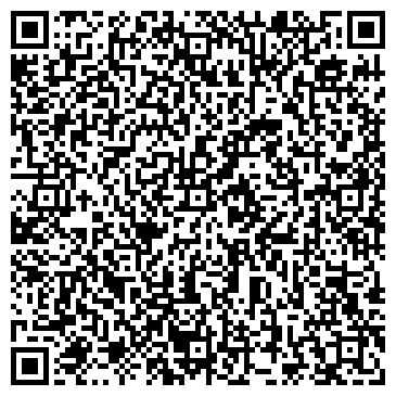 QR-код с контактной информацией организации Цыганов А. В., ИП