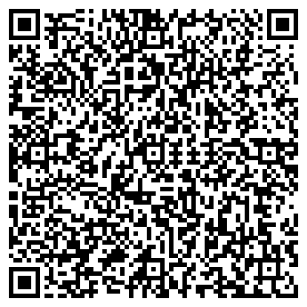 QR-код с контактной информацией организации Зортэк, ЧП