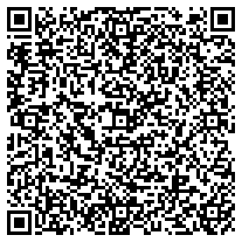 QR-код с контактной информацией организации Фото-Технология, ЧУП