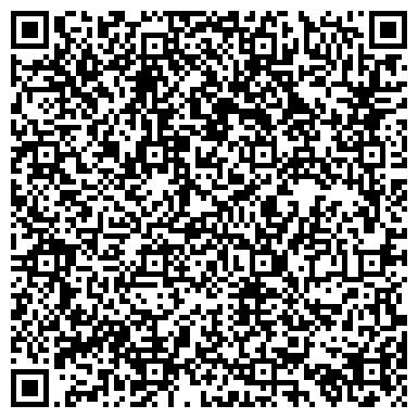 QR-код с контактной информацией организации ГК Персональное Решение