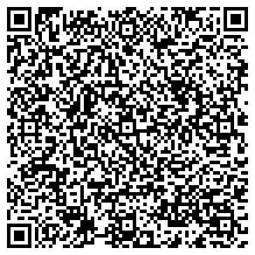 QR-код с контактной информацией организации Кавалер Паблишерс, ИООО