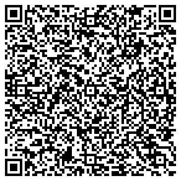 QR-код с контактной информацией организации ООО ДатаБокс Архивные Системы DataBox
