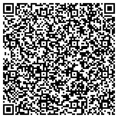 QR-код с контактной информацией организации Креат-Медиа (АлиПринт), ЧП
