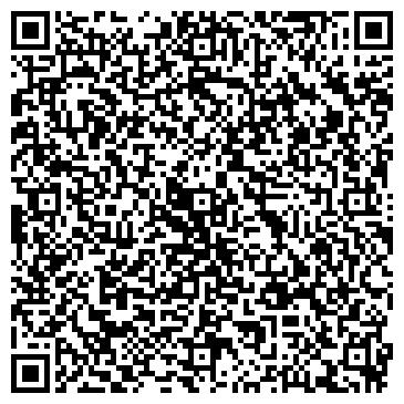 QR-код с контактной информацией организации РИПК Минтруда и соцзащиты