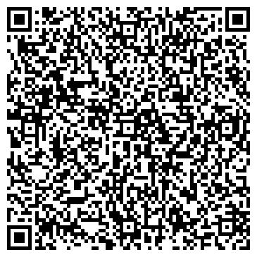 QR-код с контактной информацией организации Глобал Принт, ООО
