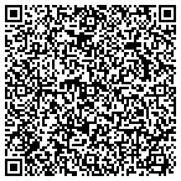 QR-код с контактной информацией организации Фактор спорт, ЧТУП