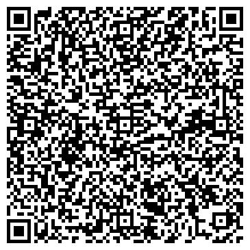 QR-код с контактной информацией организации Москаленко С. Н., ИП