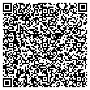 QR-код с контактной информацией организации Диктум ТПЧУП