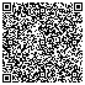 QR-код с контактной информацией организации Пушнов, ИООО