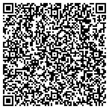QR-код с контактной информацией организации Документальный центр, ООО СП