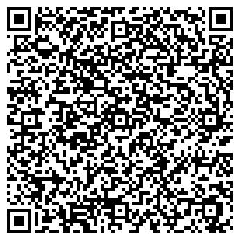 QR-код с контактной информацией организации Белгипрострой, ООО