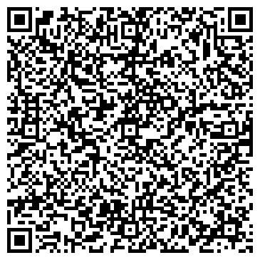 QR-код с контактной информацией организации Белорусский видеоцентр, РУП
