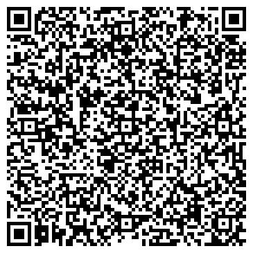 QR-код с контактной информацией организации СВ-студио (SW-studio), Компания
