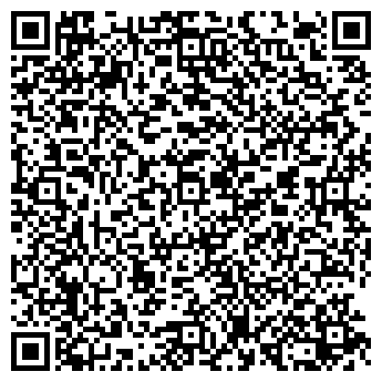 QR-код с контактной информацией организации Белэкста, ОДО
