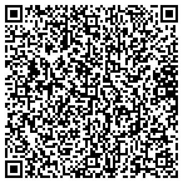 QR-код с контактной информацией организации Терра Принт, ООО