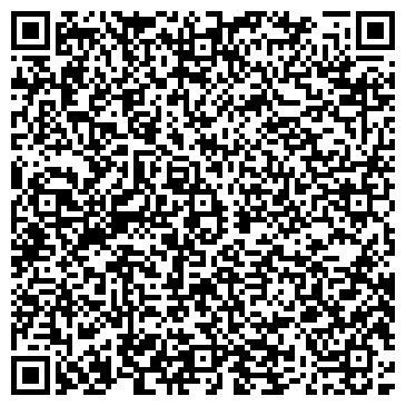 QR-код с контактной информацией организации КолорПринт. Фабрика рекламы, ЧП