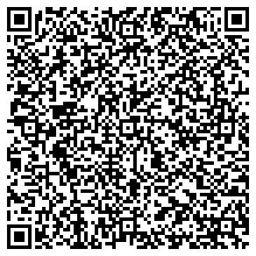 QR-код с контактной информацией организации Слуцкая укрупненная типография