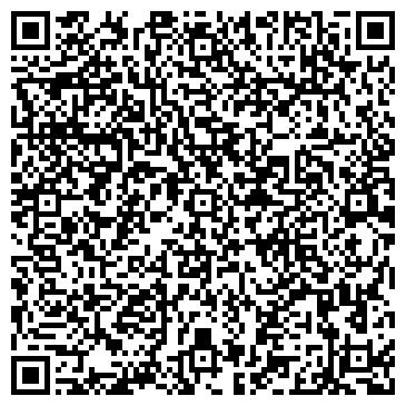 QR-код с контактной информацией организации Свой проект (Fly-R), ОДО