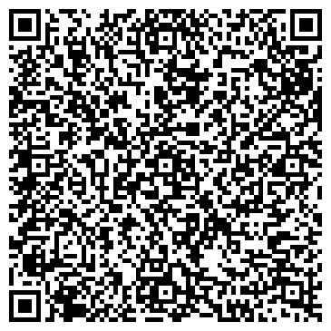 QR-код с контактной информацией организации ПринтСайд, ООО