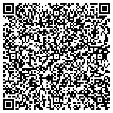 QR-код с контактной информацией организации Мастерпринт, ООО