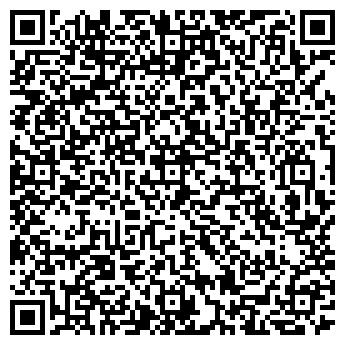 QR-код с контактной информацией организации Диокрон, ООО