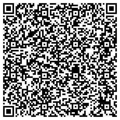 QR-код с контактной информацией организации Строинверс Групп (Stroinverse Group), ООО