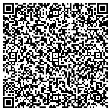 QR-код с контактной информацией организации Нон-Стоп, Салон печати