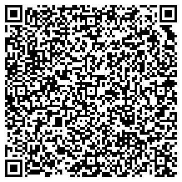 QR-код с контактной информацией организации Издательский центр БГУ, РУП