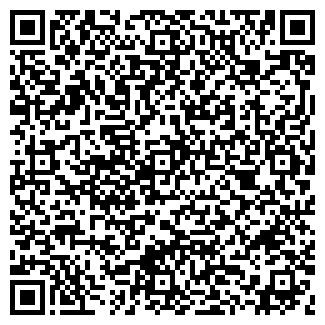 QR-код с контактной информацией организации ДИРА, ООО