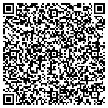 QR-код с контактной информацией организации Промпечать, РУП