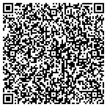 QR-код с контактной информацией организации Золотая Печать, ООО