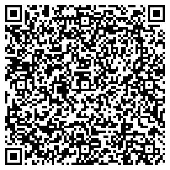 QR-код с контактной информацией организации Северный завод ТПЧУП