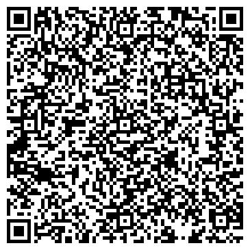 QR-код с контактной информацией организации Лидская типография, ГП
