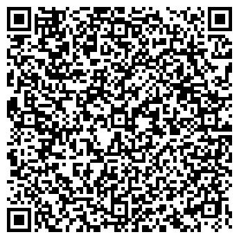 QR-код с контактной информацией организации Мастерлинк, ЧПСП