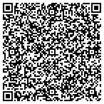 QR-код с контактной информацией организации Фотолюкс Плюс, ЧУП