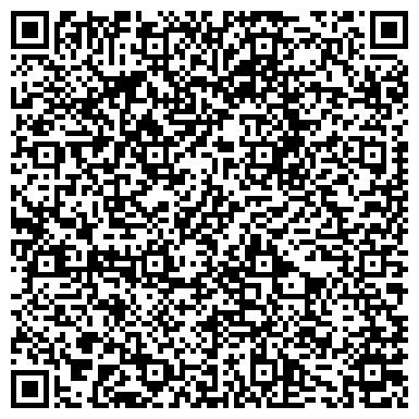 QR-код с контактной информацией организации Информационно-издательский центр, УП