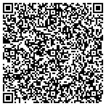 QR-код с контактной информацией организации Наследие Ф. Скорины, РУПП