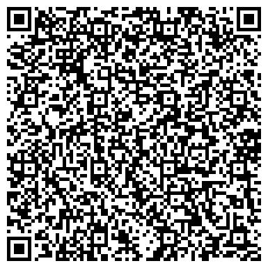 QR-код с контактной информацией организации БелИнтерМаркет, ООО СП белорусско-германское