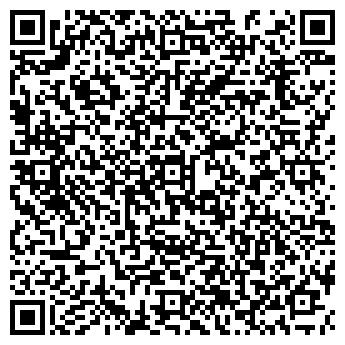 QR-код с контактной информацией организации Издательство БНТУ