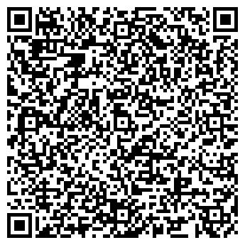 QR-код с контактной информацией организации Техпромгарант, ЧТПУП