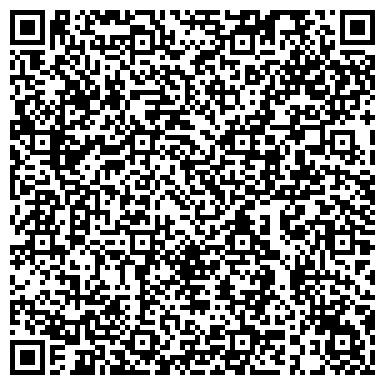 QR-код с контактной информацией организации Агентство рекламное Starway