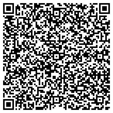 QR-код с контактной информацией организации Архитектура и строительство, ГП