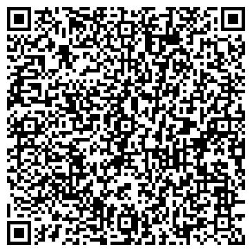 QR-код с контактной информацией организации ДжазПринт ЧСПУП