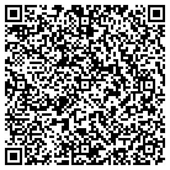 QR-код с контактной информацией организации Аль ПАК, ООО
