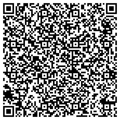QR-код с контактной информацией организации Вива Скейл Моделс (Viva Scale Models), ООО